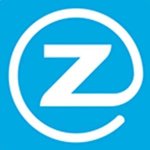 Zmodo Camera App For PC/Laptop (Windows 10/8/7/Mac) Free ...