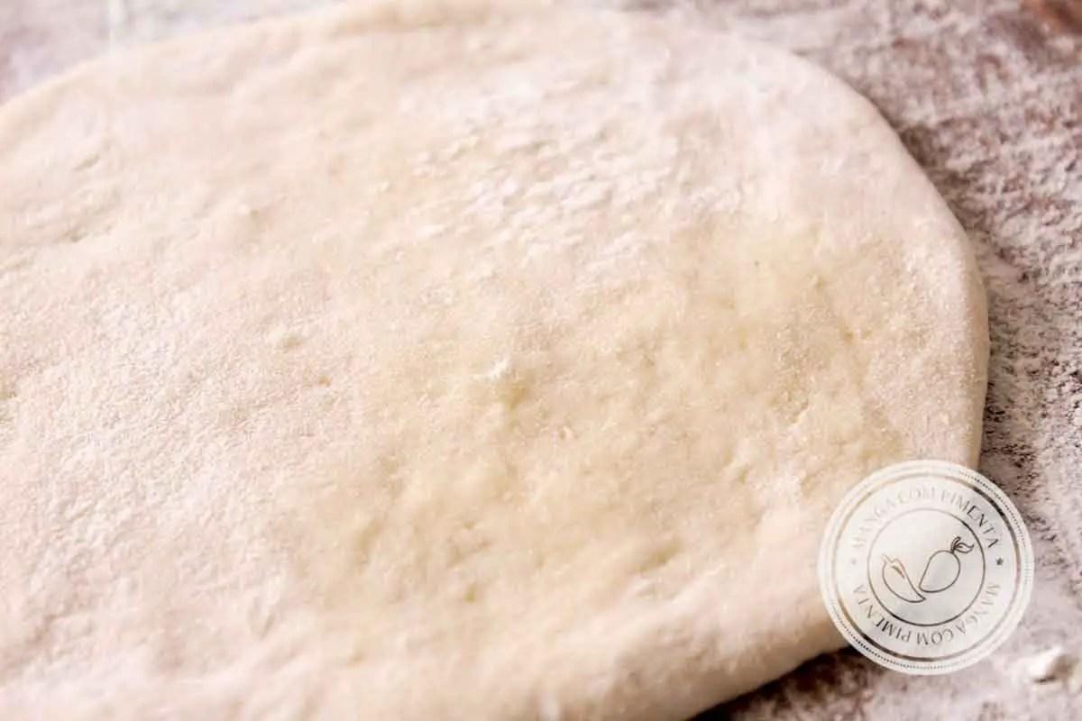 Receita de Hambúrguer de Forno - um lanche delicioso para o final de semana com as crianças.