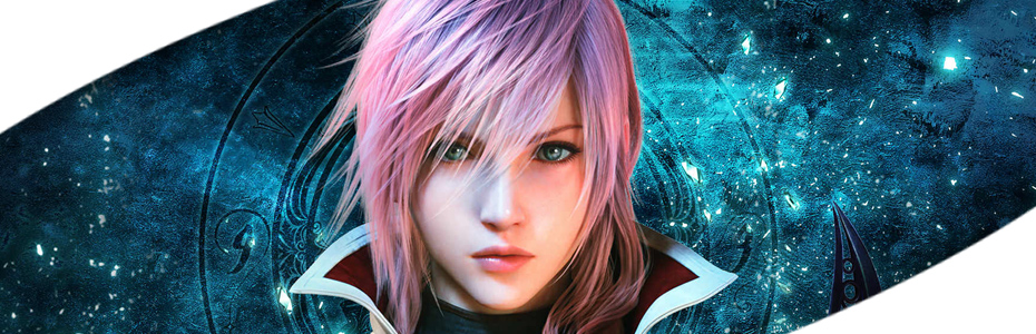 Lightning Returns: Final Fantasy XIII nuevo tráiler