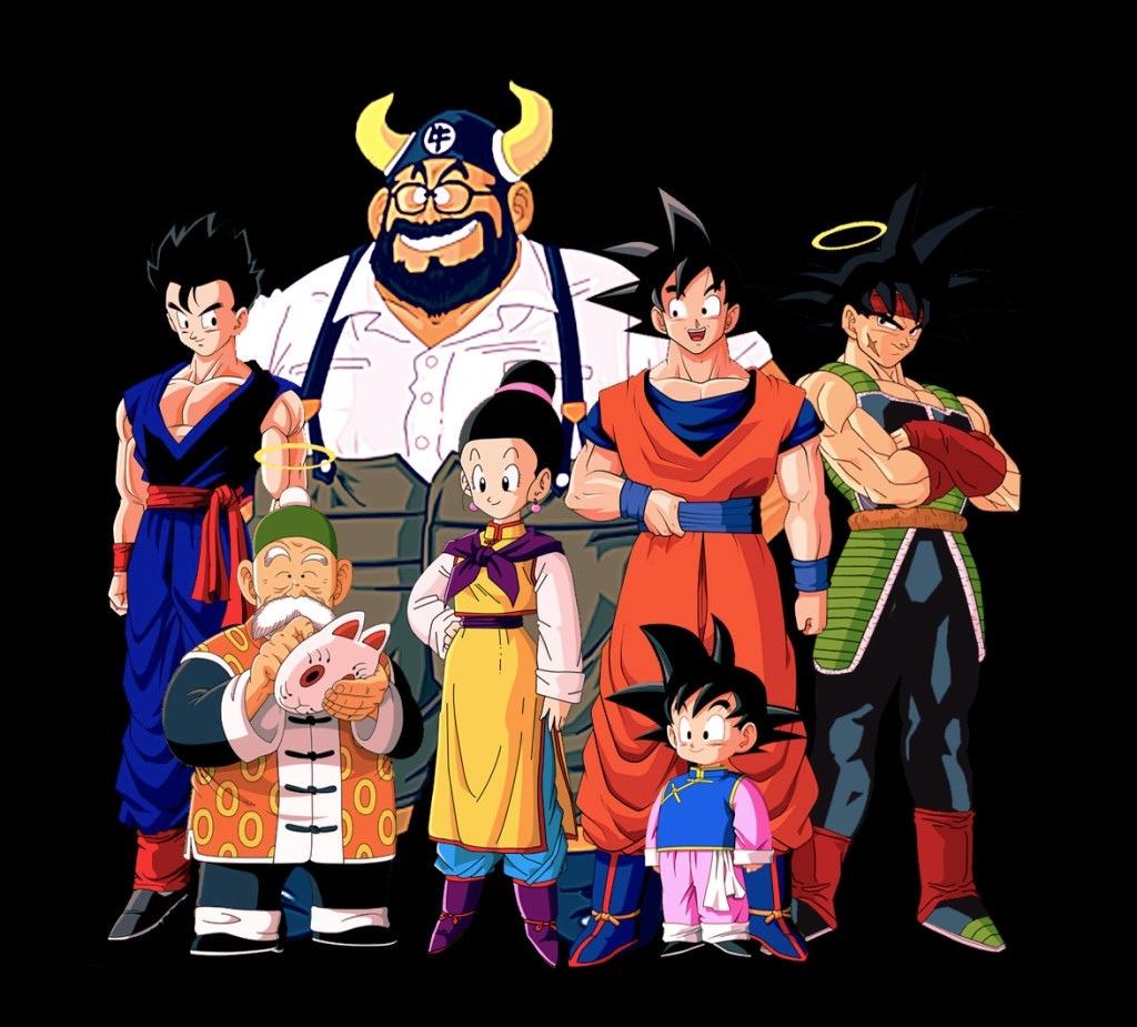 goku_family.jpg