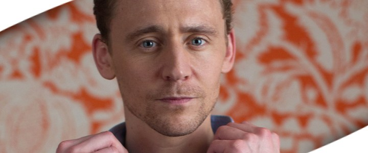 La carta que Tom Hiddleston escribe a Joss Whedon