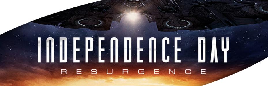 Indepence Day 2 ahora será ID Forever…pero no todos regresan