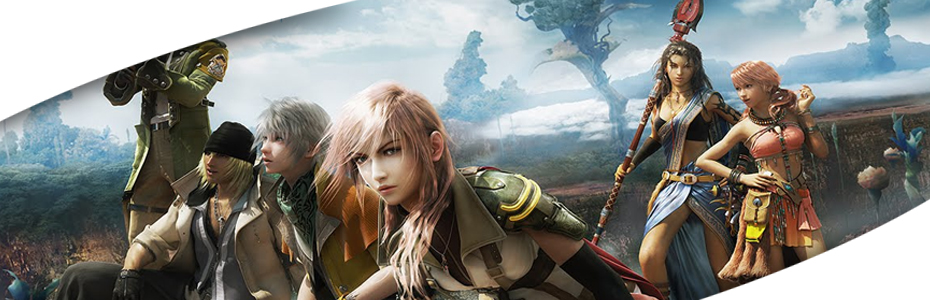 Se retrasa el servicio de Dive In, de Square Enix