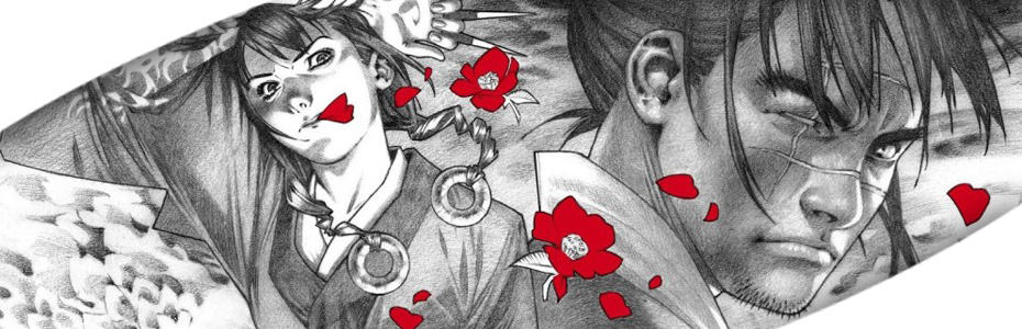 Regresa Blade of the Immortal
