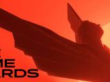 The Game Award 2020, sorpresas y grandes reconocimientos.