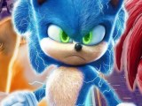 Empezará el rodaje de Sonic The Hedgehog 2 en marzo.
