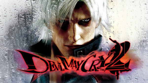 DEvil May Cry 2 Thumbnail 2