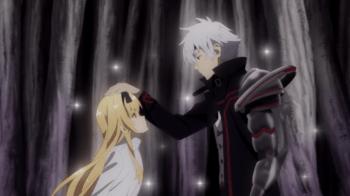 "[Review] Anime ""Arifureta Shokugyou de Sekai Saikyou"""