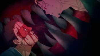 Dorohedoro Tayangkan PV Perdana Animenya