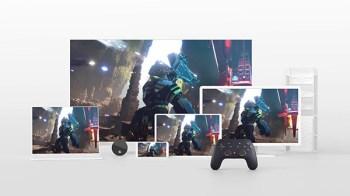 Ini Dia Launch Game Untuk Google Stadia