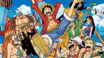 Editor One Piece Jelaskan Rencana Penyelesaian 5 Tahunnya