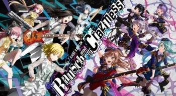 Anime BanG Dream! S3 Umumkan Jadwal Tayang