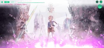 """Jun Maeda Garap Game RPG """"Heaven Burns Red"""""""