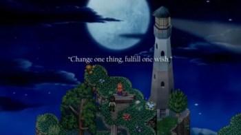 To The Moon Kini Tersedia di Switch