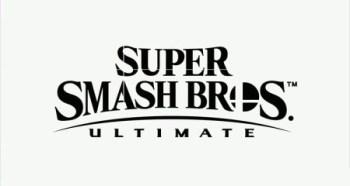 Pembahasan DLC Baru Super Smash Bros. Ultimate