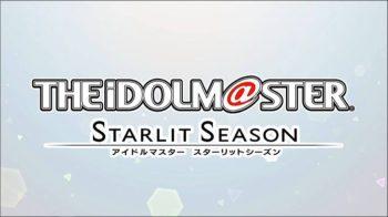 Bandai Namco Umumkan The Idolmaster: Starlit Season Untuk PS4 & PC