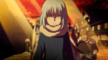 Tensei Shitara Slime Datta Ken Tunda Penayangan Season Kedua & Spinoff Anime