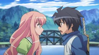 Rekomendasi Anime Sudah Tamat Bagian 2