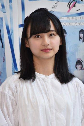 Kageyama Yuuka Hinatazaka46 akan melanjutkan aktivitasnya