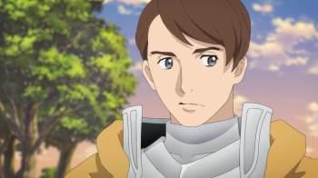Tiga Karakter Baru dari Anime Honzuki no Gekokujou Resmi Diungkap