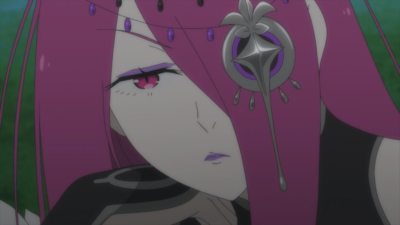 Re Zero Season 2 episode 13 subtitle indonesia