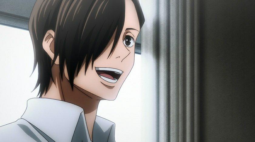 Jujutsu Kaisen Episode 10 sub indo
