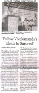 24-12-12 The New Indian Express