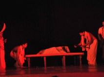 063 Viveka Namana - Magic Show by Sri Kudroli Ganesh