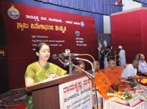 162 Inaugural Address by Smt Shalini Rajaneesh