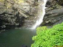Arishinagundi_falls8