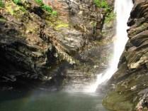 Arishinagundi_falls9