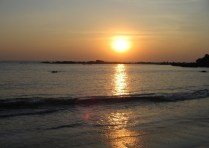 Belakeri-Beach-10