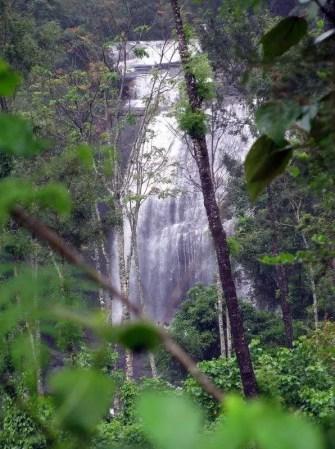 Chelavara-Water-Falls3