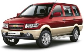 Chevrolet-Tavera-Taxi1