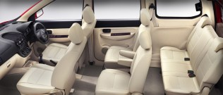 Chevrolet_Enjoy_Mangalore_Taxi6