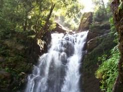Hanumanagundi_Water_Falls1