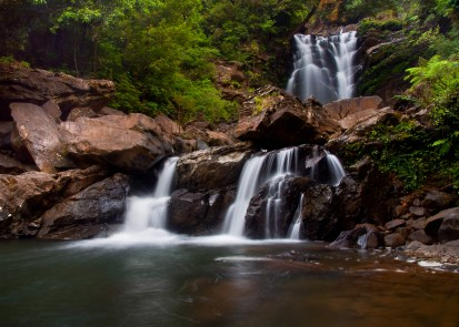 Hanumanagundi_Water_Falls4