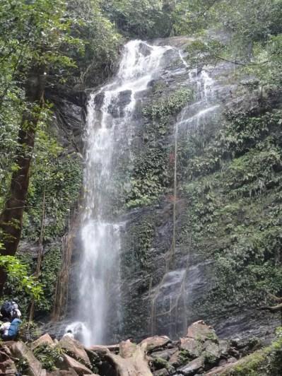 Hidlumane_Falls1