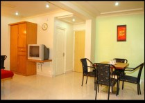 Hotel Kumar`s International2