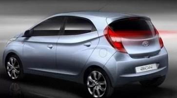 Hyundai-Eon3r