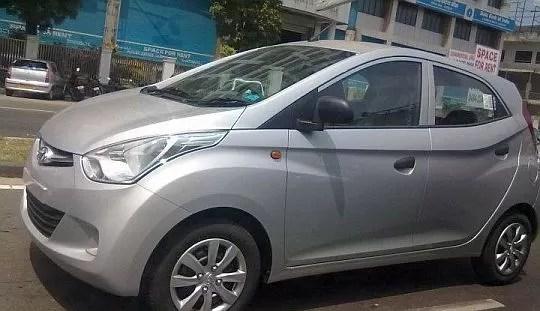 Hyundai-eon-small-car-india