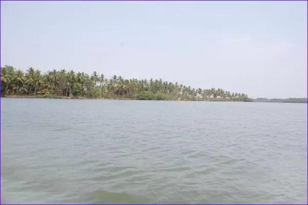 Kannada_Kudru9