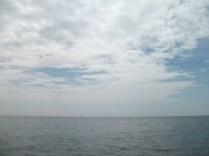 Malpe-beach2