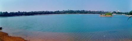 Mannu_Palla_Lake2