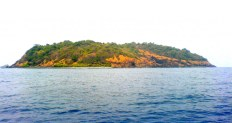 Netrani_Island2
