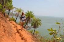 Om_beach_Gokarna8