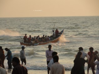 Panambur_beach-13