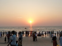 Panambur_beach-15
