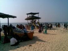 Panambur_beach-24