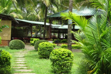 Parumpara-coorg-resort1
